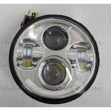 membuat lu led headl motor headlight led 40w 575 jpg