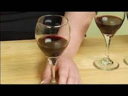 wine facts kinds of wine types of wine malbec wine facts