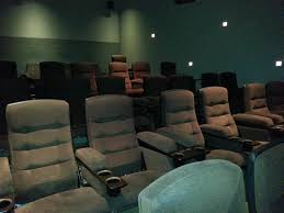 Living Room Theater Showtimes by Living Room Theater Portland Or Top Tips Before You Go With