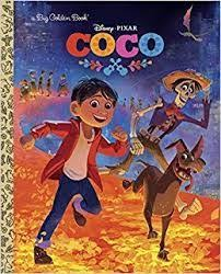 coco watch online watch free coco 2017 full english movie online hd super