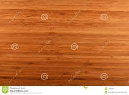 Cooking Board by Bamboo Wooden Cutting Kitchen Board Background Stock Photo Image