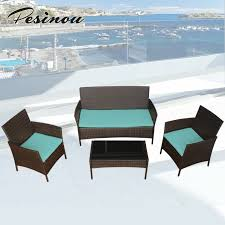 Patio Furniture Seat Covers by Replacement Cushions Patio Furniture Replacement Cushions Patio