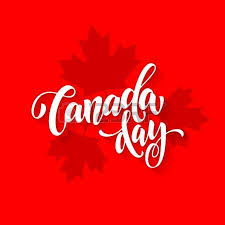 canada national flag wallpapers canada day stock photos royalty free canada day images and pictures