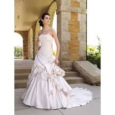 cinderella style wedding dress wear cinderella dresses in your liviroom decors