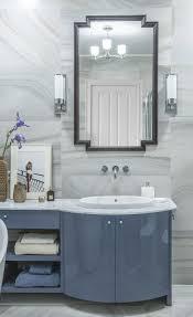 craftsman bathroom vanity bathroom vanities fabulous craftsman mirrors bathroom art deco