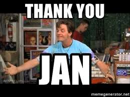 thank you jan half baked brian meme generator