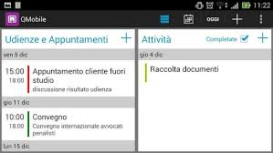 agenda apk app quadra agenda apk for windows phone android and apps