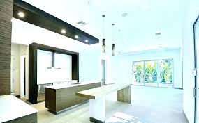 idee meuble cuisine meuble separation cuisine meuble separation cuisine salon charmant