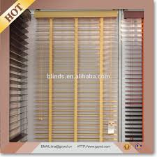 Cheap Blinds Faux Wood Blinds Faux Wood Blinds Suppliers And Manufacturers At
