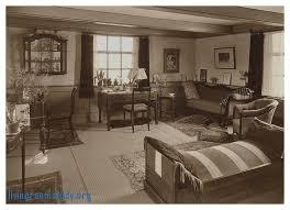 1930 home interior 1930s interior design living room interior design a traditional