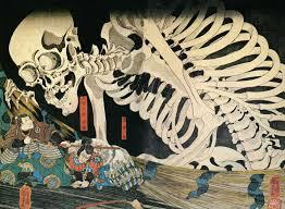 134 best japanese art images on pinterest japanese prints