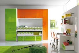 Designer Childrens Bedroom Furniture Children Bedroom Designs Entrancing Designer Childrens Bedroom