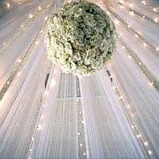 wedding supplies online 170 best wedding event decorations images on wedding