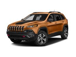 jeep jamboree 2017 jeep 2017 in bahrain manama new car prices reviews u0026 pictures