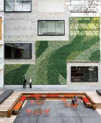 best 25 courtyard design ideas on concrete bench best 25 courtyard design ideas on concrete bench