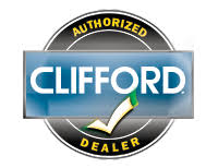 clifford guides and manuals