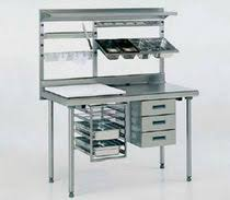 Stainless Steel Kitchen Table Stainless Steel Kitchen Work Table - Stainless steel kitchen tables