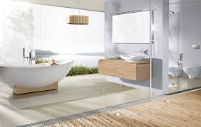 badgestaltung fliesen ideen badgestaltung kogbox