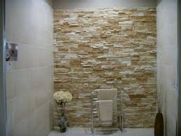 bathroom wall covering ideas original bathroom wall tile designs ideas de lune com
