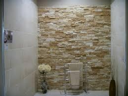 bathroom wall covering ideas original bathroom wall tile designs ideas de lune
