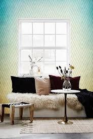 wandgestaltung fototapete fototapete seite 10 bilder ideen couchstyle