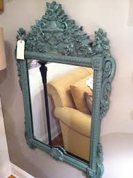 turquoise items for exclusive interior decoration