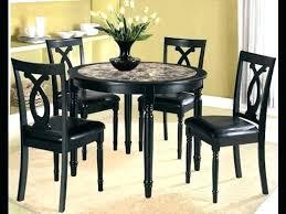 black dining room set black kitchen table small kitchen table small dining