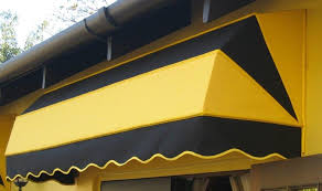 Awnings Durban Durban Awning And Tent Company Pty Ltd Durban Projects Photos