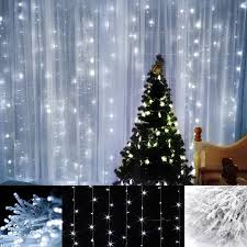 17 best lightingever christmas and wedding lighting images on