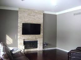 wall colors for family room gray room with accent wall accent wall requested contemporary family