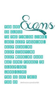 best 25 final exam quotes ideas on pinterest inspirational exam