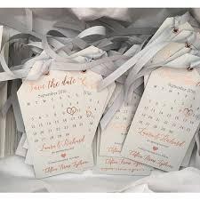 best 25 luggage tags wedding best 25 weddingideas ideas on weddings diy for