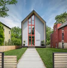 studio homes build