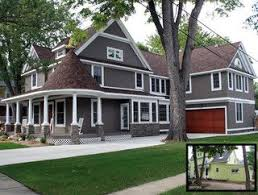 43 best house paint images on pinterest architecture dreams and