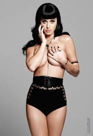 katy perry new nude pics 152 best katy perry images on pinterest celebs famous people