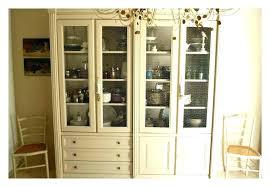 meuble a balai pour cuisine meuble a balai pour cuisine armoire a balai amazing cuisine a pour