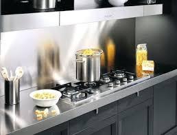 quelle cuisine choisir crédence cuisine quelle crédence choisir pour ma cuisine