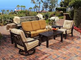 Lowes Patio Table Fancy Alumont Patio Furniture 97 For Lowes Patio Tables With