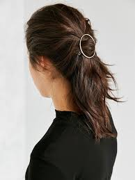 hair clasp 15 chic hair accessories that will fix any bad hair day