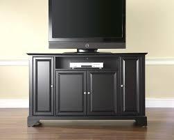 design cherry wood tv stand ideas 17098