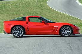 corvette c6 grand sport c6 corvette 2005 2013 gm grand sport complete panel