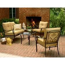 Sears Lazy Boy Patio Furniture by Patio Furniture La Z Boy Kmart Sears Kitchen Appliances Cushions