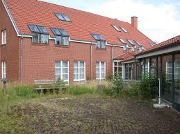 Bad Oeynhausen Klinik Rastede Klinik