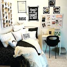 dorm room string lights young woman bedroom and string lights amusing design of the black