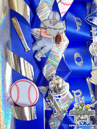 homecoming garter ideas sports roses homecoming ideas 6 sports roses your