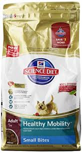 hill s science diet light dry dog food buy hill 39 s science diet light small bites dry dog food in