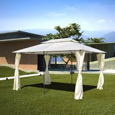 triyae com u003d backyard tent wedding checklist various design