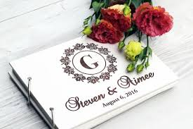 quinceanera guest book compare prices on quinceanera birthday online shopping buy low