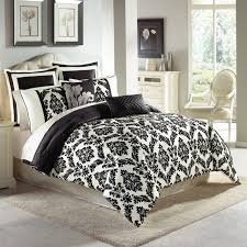 Bedding Bed Bath And Beyond 192 Best Bedroom Decor Bedding Images On Pinterest Bedroom Ideas
