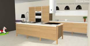 cuisine o o une nouvelle marque de cuisine écologique cuisine et salle de